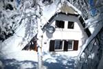 Гостевой дом Apartments Villa Andrey