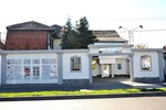 Гостевой дом Guest House Brankov Konak