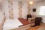 Отель Hotel Extra Lion MD
