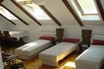 Апартаменты Lazin Hostel