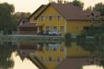 Гостевой дом Guest House Vila Alexandar