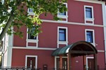 Апартаменты Apartments Center Izola