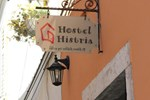 Хостел Hostel Histria Koper