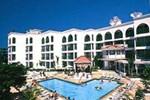 Отель Breezes Montego Bay