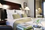 Отель Lindner Hotel City Plaza