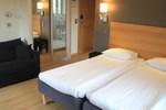 Отель Hotel Allén - Sweden Hotels