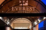 Отель Everest Porto Alegre Hotel