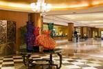 Отель The Ambassador Hotel Kaohsiung