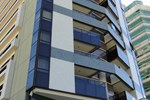 Отель Bristol La Residence