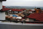 Apartment Kosharitsa Village Bay View Villas III
