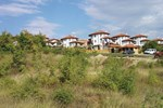 Apartment Kosharitsa Village Bay View Villas V