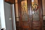 Гостевой дом Art Studios Elsor