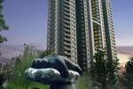 Апартаменты Fraser Suites Nanjing