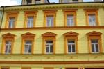 Holečkova Hostel
