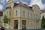 Villa Christiana