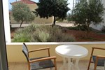Апартаменты Gialos Village Beach Apartments