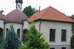 Гостевой дом Posticum Host