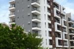 Апартаменты Apartments A&S Montenegro