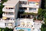 Апартаменты Villa Tenžera