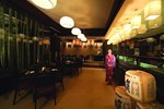 Отель New Century Grand Hotel Hangzhou