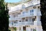 Апартаменты Villa Nikola Kentera