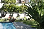 Гостевой дом Villa Olevano