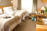 Отель The Commons Inn Hotel