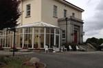 Мини-отель Slaney Manor