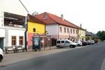 Хостел Tatranský Hostel