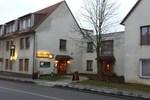 Отель Hotel Pod Kaštany Telč