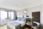 Отель Nadai Confort Hotel