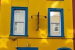 Мини-отель Number Forty Eight