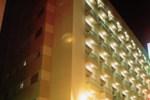 Отель Awal Hotel Bahrain