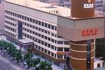 Отель Shenzhen Fortune Hotel