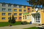 Stavounion studentská kolej a hostel