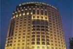 Metropolitan Palace Hotel
