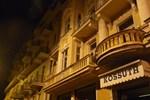 Hotel Kossuth
