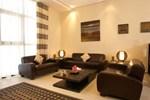Ewa Hotel Apartments