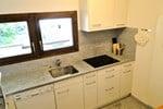 Loga Apartments in Celerina