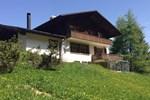 Отель Chalet Sturmfang