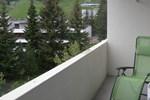 Апартаменты Apartment Seehornstrasse 4a