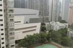 Отель Guangzhou Good International Hotel