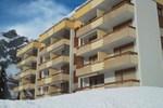 Апартаменты Baron / Baronesse Apartments