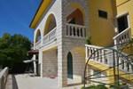 Гостевой дом Đurović Guest House