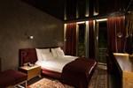 Отель Hotel Hemera