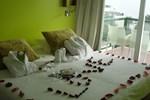 Отель Saboia Estoril Hotel