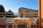 Апартаменты Studios Agnesa