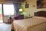 Отель Hotel Little Texas