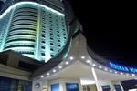 Отель Dedeman Konya Hotel Convention Center