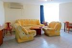 Отель Zdravnitza SunMarina Health Resort